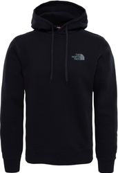 Bluza męska the north face seasonal drew peak t92tuvkx7