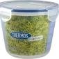 Pojemnik na jedzenie oryginalny thermos 1,2l - 1,2 l