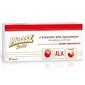 Plusssz gold z kwasem alfa-liponowym x 30 tabletek