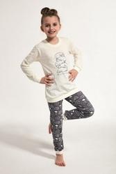 Cornette 592114 young sheep piżama dziewczęca