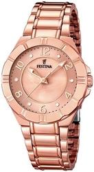 Festina f16728-1