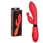 Vibrator indeep yonce red