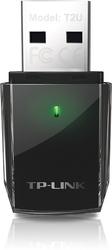 Adapter wlan usb tp-link archer t2u - szybka dostawa lub możliwość odbioru w 39 miastach
