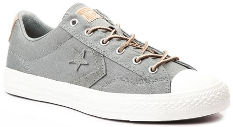 Trampki męskie converse star player workwear 155411c