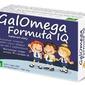 Galomega formula iq x 150 kapsułek