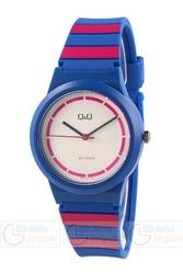 Zegarek qq vr94-809