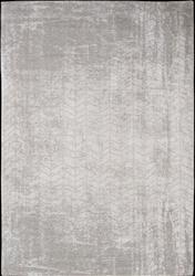 Dywan white plains - 80x150cm