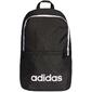 Adidas linear classic bp daily dt8633 1size czarne
