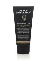 Percy nobleman recovery balm - łagodzący balsam po goleniu 100ml
