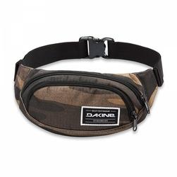 Dakine hip pack field camo 2019