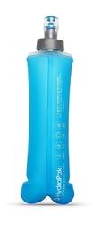Sportowa lekka butelka kompresyjna hydrapak softflask 250 ml