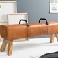 Interior space :: ławka bock