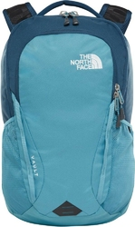 Plecak the north face vault womens t93kva9ln