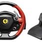 Thrustmaster Kierownica Ferrari  458 Spieder Xbox One