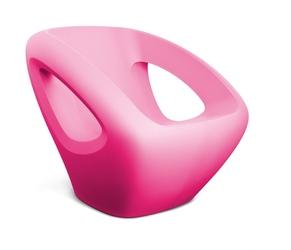 Lonc krzesło seaser p04010