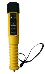 Tester trzeźwości alcoblow świeczka  - szybka dostawa lub możliwość odbioru w 39 miastach