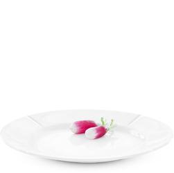Talerz obiadowy Rosendahl Grand Cru 27cm 20310