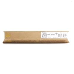 Toner oryginalny ricoh c20502055 841199 żółty - darmowa dostawa w 24h