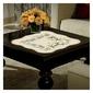 Serwetka lilie 35 x 35 cm