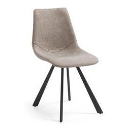 Krzesło adna