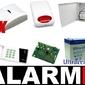 Alarm satel ca-6 led, 5xbingo, syg. zew. spl-5010r - szybka dostawa lub możliwość odbioru w 39 miastach