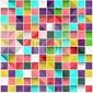 Naklejka abstract background