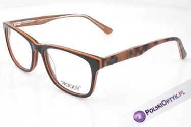 Woody 6166 c1