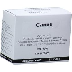 Głowica oryginalna canon qy6-0066 qy6-0066 - darmowa dostawa w 24h