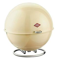 Pojemnik kuchenny Superball kremowy