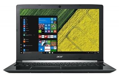 Acer Aspire 5 A515-51G-58GZ REPACK WIN10i5-7200U8GB256SSDMX15015.6 FHD