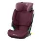 Maxi-cosi kore authentic red fotelik 15-36kg i-size + mata pod fotelik