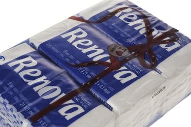 Renova chusteczki higieniczne 6 x 9 szt. 3 warstwy