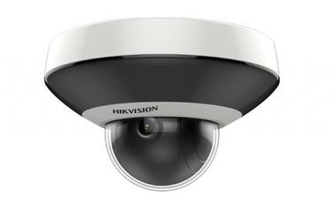 Kamera mini ptz hikvision ds-2de1a400iw-de3 2,8mm - szybka dostawa lub możliwość odbioru w 39 miastach
