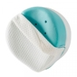Leg pillow restform - 2 szt w cenie 1