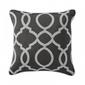 Miloo :: poduszka dekoracyjna elson moroccan 45x45 cm