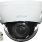 Kamera ip dahua ipc-hdbw2431r-zs-27135 - szybka dostawa lub możliwość odbioru w 39 miastach