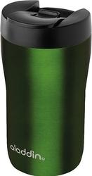 Kubek latte leak-lock zielony