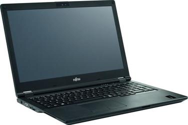 Fujitsu notebook lifebook e5510w10p15 i5-10210u8gssd256 m.2                  pck:e5510mc5gmpl