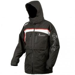 Kurtka imax ocean thermo jacket s