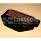 Filtr powietrza kn ha-9200 3120597 honda cbr 900