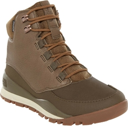Buty męskie the north face edgewood 7 t933165sk