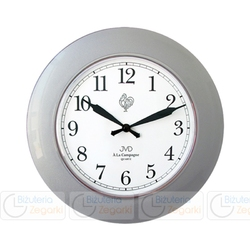 Zegar ścienny jvd ts101.4