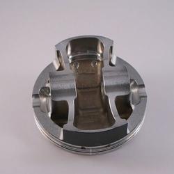 Wossner tłok ktm sx-f 350 10-14 +3,00mm  90,95 8807d300