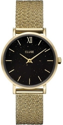 Cluse cg10201