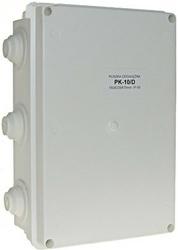 Puszka pk-10d ip-55 - szybka dostawa lub możliwość odbioru w 39 miastach