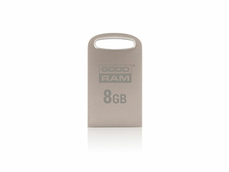 PenDrive GoodRam UPO3 8GB USB 3.0