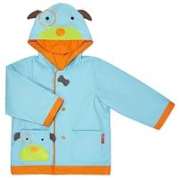 Skip hop płaszcz przeciwdeszczowy zoo - pies l 5-6 tat