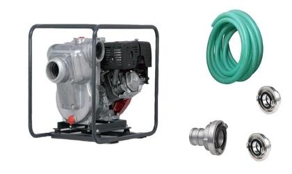 Honda pompa wody qp-402sx zestaw wąż ssawny +2 x nasada + łącznik + olej 10w30 gratis i raty 10 x 0 | dostawa 0 zł | dostępny 24h |dzwoń i negocjuj cenę| gwarancja do 5 lat | olej 10w-30 gratis | tel. 22 266 04 50 wa-wa