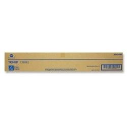 Toner oryginalny km tn-319c tn319c błękitny - darmowa dostawa w 24h