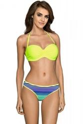 Lorin l21648 kostium kąpielowy